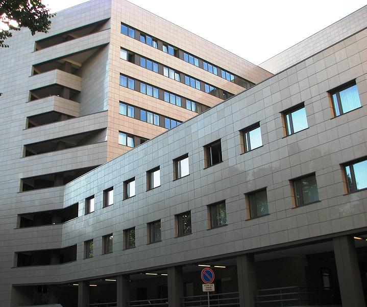 14 поликлиника краснодар адрес