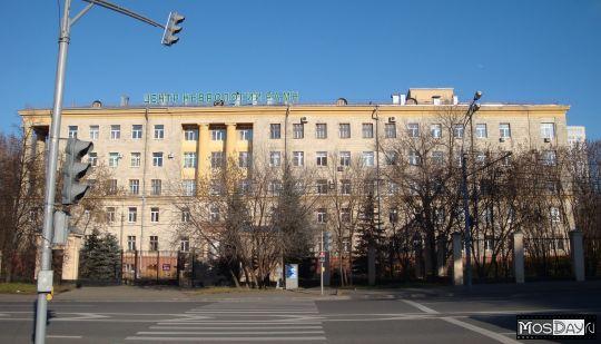 Городская поликлиника 86 в санкт-петербурге