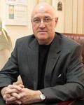 Аганесов Александр Георгиевич
