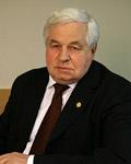 Аляев Юрий Геннадьевич
