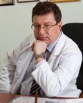 Белов Юрий Владимирович