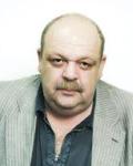 Бранд Яков Бениаминович