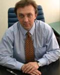 Данилов Андрей Борисович