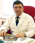 Дедов Иван Иванович