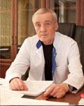 Дземешкевич Сергей Леонидович