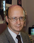 Ильин Владимир Николаевич