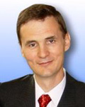 Митиш Валерий Афанасьевич