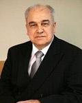 Стрижаков Александр Николаевич
