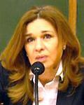 Табеева Гюзель Рафкатовна
